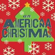 An Americana Christmas /  Various , Various Artists