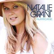 Hurricane , Natalie Grant