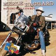 Live at Billy Bob's , Merle Haggard