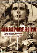 Singapore Sling , Michele Valley