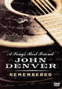 A Song's Best Friend , John Denver