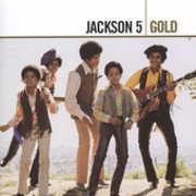 Gold [Remastered] , The Jackson 5