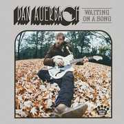 Waiting on a Song , Dan Auerbach
