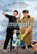 Kimjongilia , Kang Chol-hwan