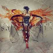 Synthesis , Evanescence