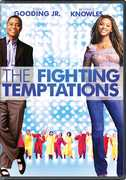 The Fighting Temptations , Beyoncé Knowles