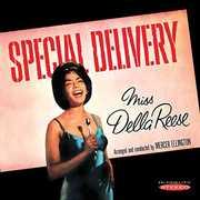 Special Delivery , Della Reese