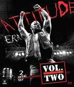 Attitude Era: Volume 2