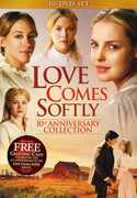 Love Comes Softly (10th Anniversary Collection) , Katherine Heigl