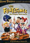 The Flintstones: The Complete Sixth Season , Alan Reed, Sr.
