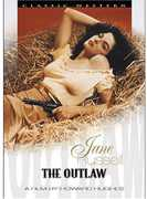 The Outlaw , Jack Buetel