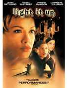 Light It Up , Usher Raymond