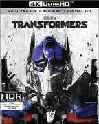 Transformers , Megan Fox