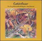 Cabin Fever /  Various , Various Artists