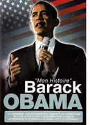 Barack Obama: Histoire D Une Victo [Import]