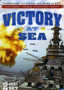 Victory at Sea , Leonard Graves