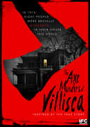 The Axe Murders of Villisca , Robert Adamson