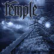 Structures in Chaos [Import] , Temple