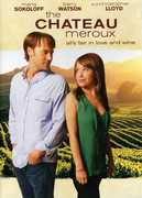 The Chateau Meroux , Marla Sokoloff