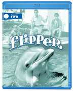 Flipper: Season Two , Brian Kelly