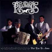 Por Eso Te Amo , Los Palominos