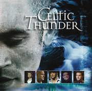 The Show , Celtic Thunder