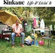 Life & Livin' It , Sinkane