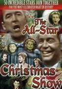 The All-Star Christmas Show , Benny Goodman