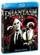 Phantasm II (Collector's Edition) , James LeGros