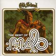Best of Malo , Malo