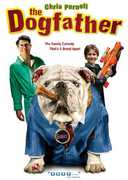 The Dogfather , Marie Ward