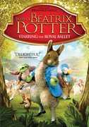 The Tales of Beatrix Potter , Alexander Grant
