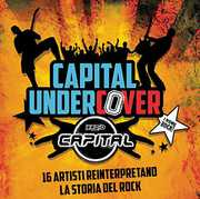 Capital Undercover /  Various [Import] , Various Artists