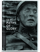 Paths of Glory (Criterion Collection) , Fred Bell
