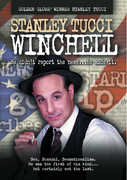 Winchell , Stanley Tucci