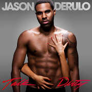 Talk Dirty , Jason Derülo