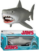Funko Reaction: Jaws - Great White