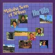 Ho'ola , Makaha Sons of Ni'ihau