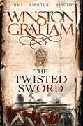 The Twisted Sword (The Poldark Saga)