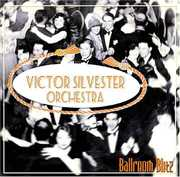 Quick Quick Slow , Victor Silvester