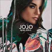 Mad Love , Jojo