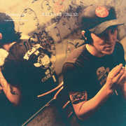Either /  Or , Elliott Smith