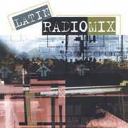 Latin Radiomix