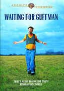 Waiting for Guffman , Matthew Barry