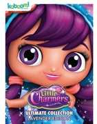 Little Charmers Ultimate Collection: Lavender , Little Charmers
