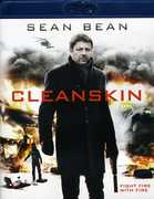 Cleanskin , Sean Bean