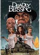 Deadly Blessing , Lisa Hartman