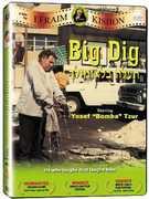 Big Dig , Shai Ophir