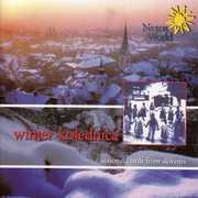 Winter Kolednica: Seasonal Carols Slovenia /  Various , Various Artists