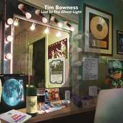 Lost In The Ghost Light [Import] , Tim Bowness